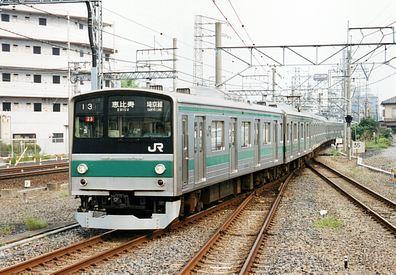 https://ken-k.cocona.jp/phto267/205saikyo38.jpg